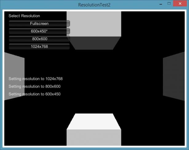 Resolution-manager-screenshot