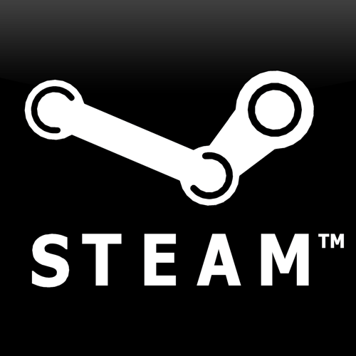 Steam DRM for Unity 3D Games | A Clockwork Berry